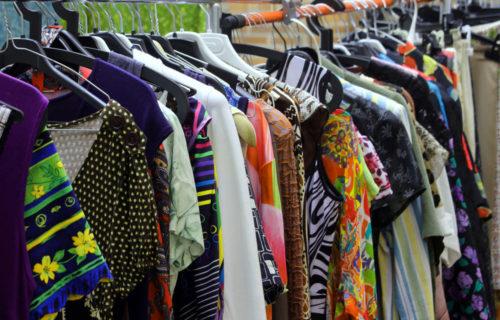 Secondhand-Shop   Graz