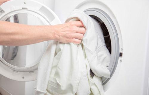 Niederschwellige Beschäftigung Wäsche- und Bügelservice – Liezen