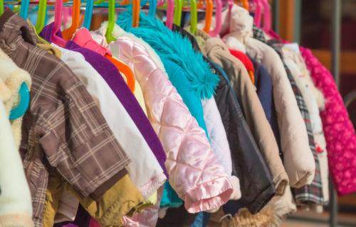 Arbeitstraining Secondhand-Shop – Leoben