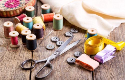 Arbeitstraining design shop – Liezen