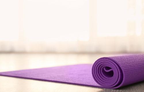 Körperlich fit bleiben – Trainingsvideos von pro move online anschauen und nachmachen