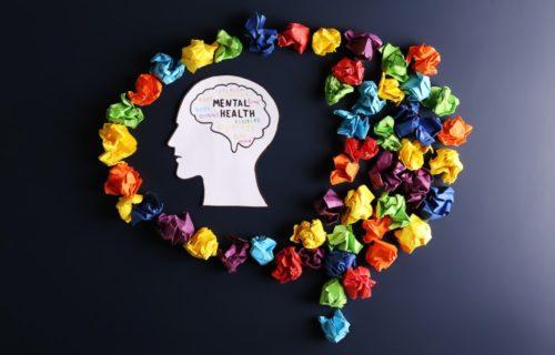 Sozialpsychiatrie – Erklärende Betrachtung eines abstrakten Begriffs