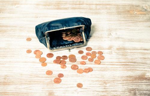 Die Wechselwirkung zwischen Psyche und Armut