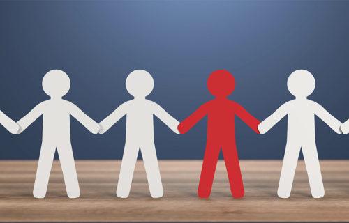 Psychische Erkrankungen als Herausforderung für Angehörige
