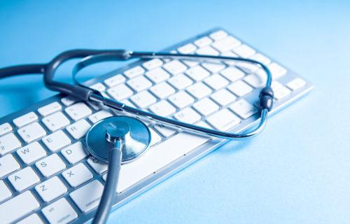 Wenn die Symptom-Suche im Web krank macht