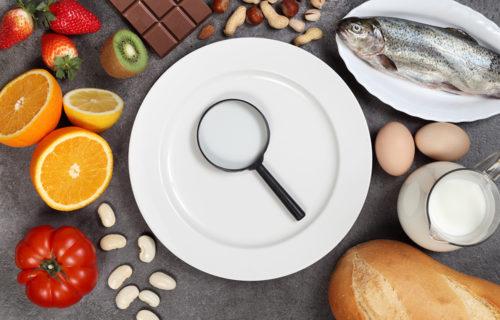 Die (un)gesunde Wahrheit – Ernährungsmythen auf dem Prüfstand